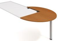 stôl CROSS CP 22 P