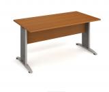 stůl CROSS CJ 1600