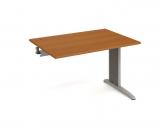 stůl FLEX FS 1200 R