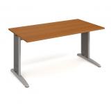 stůl FLEX FS 1600