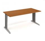 stůl FLEX FS 1800