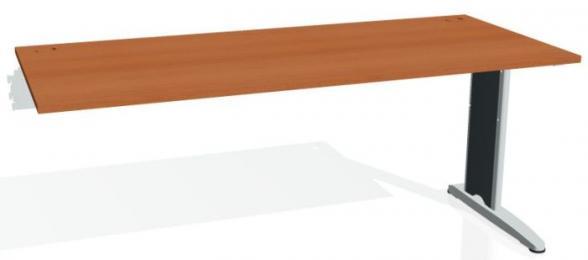 stůl FLEX FS 1800 R