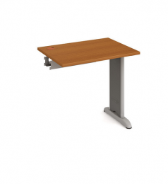 stůl FLEX FE 800 R