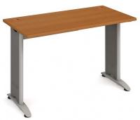 stôl FLEX FE 1200