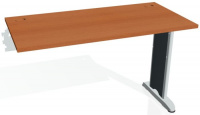 stůl FLEX FE 1200 R