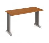 stůl FLEX FE 1400