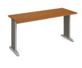 stůl FLEX FE 1600