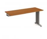 stůl FLEX FE 1600 R