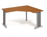 stůl FLEX FEV 60 L