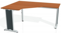stôl FLEX FEV 60 P