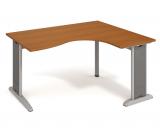 stůl FLEX FE 2005 L