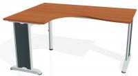 stôl FLEX FE 2005 P