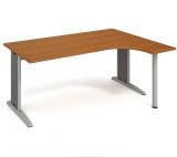 stůl FLEX FE 1800 L