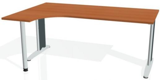 stůl FLEX FE 1800 P