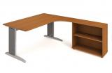 stůl FLEX FE 1800 H L
