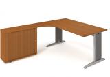 stůl FLEX FE 1800 HR P