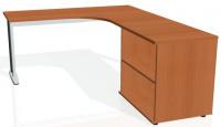 stůl FLEX FE 60 H L