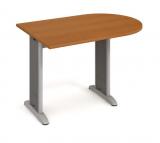 stůl FLEX FP 1200 1