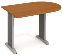 stôl FLEX FP 1200 1
