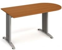 stôl FLEX FP 1600 1