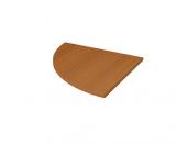 stůl FLEX FP 900 L