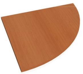 stůl FLEX FP 900 P