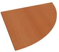 stôl FLEX FP 900 P
