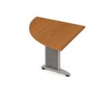 stůl FLEX FP 901 L