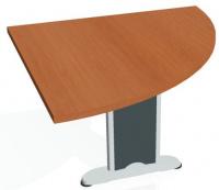 stôl FLEX FP 901 P