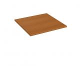 stůl FLEX FP 800