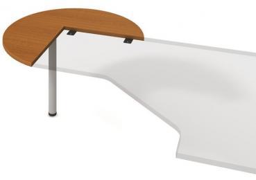 stůl FLEX FP 21 L