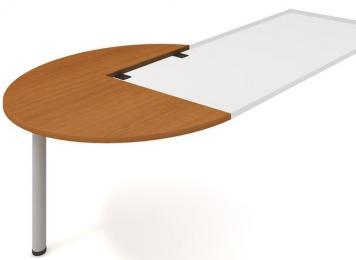 stůl FLEX FP 22 L