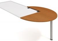 stůl FLEX FP 22 P