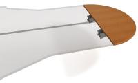stůl FLEX FP 160