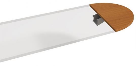 stůl FLEX FP 80