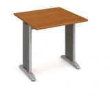 stůl FLEX FJ 800