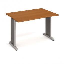 stůl FLEX FJ 1200