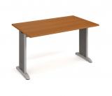 stůl FLEX FJ 1400