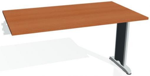 stůl FLEX FJ 1400 R