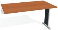 stôl FLEX FJ 1400 R