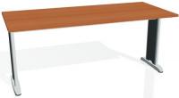 stůl FLEX FJ 1800