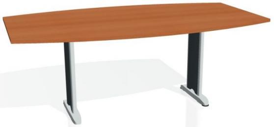 stůl FLEX FJ 200