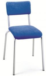 stolička ADAM