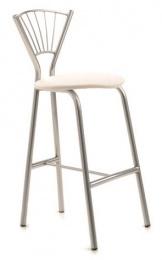 stolička SANDRA BAR H80 - výška 106 cm