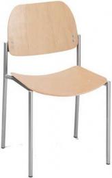 stolička SIESTA H