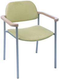 stolička SIESTA PLUS HA