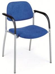 stolička TAMARA PLUS