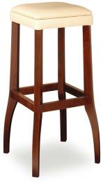 barová stolička DANIEL 373051
