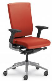 kancelárska stolička ACTIVE 315