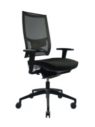 stolička STORM 545-N6 SYS
